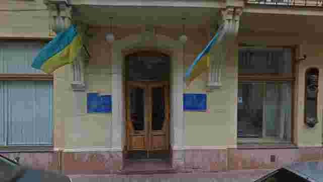 Львівська митниця відкриває консультаційний пункт з розмитнення авто на єврономерах