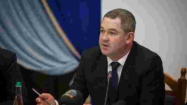 Суд відпустив екс-голову ДФС Мирослава Продана на поруки