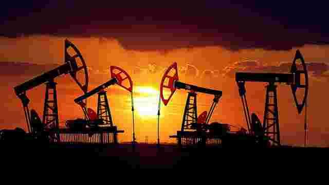 На ProZorro почали продавати ліцензії на видобуток нафти та газу