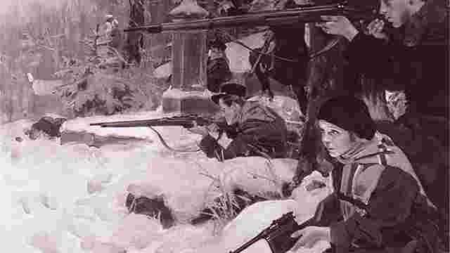 Українські та польські міфи про листопад 1918 року – 2