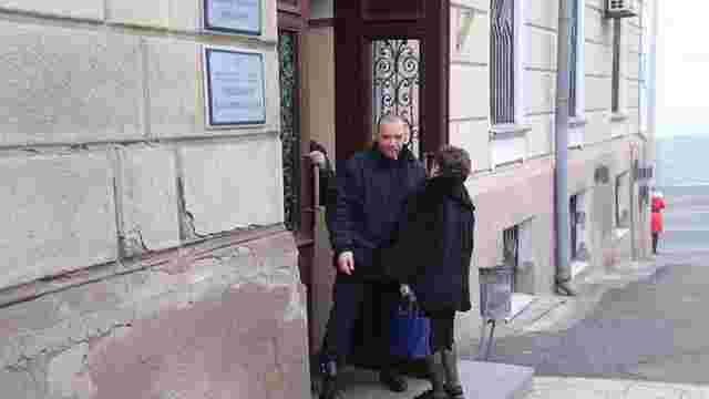 МОЗ заявило про рейдерське захоплення Одеського медуніверситету