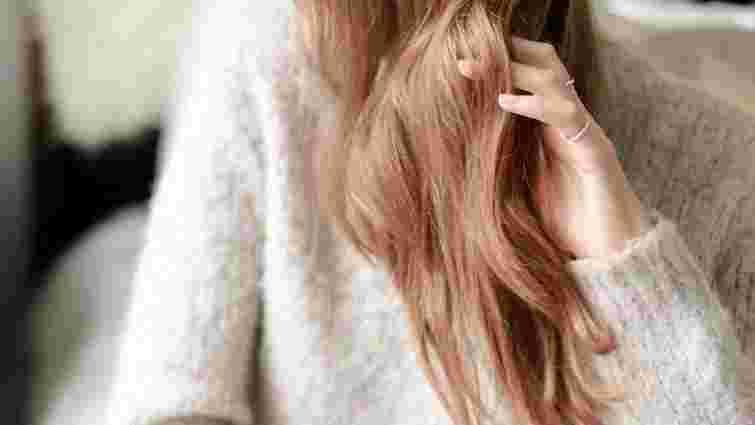 Мистецтво нашаровування: поради для догляду за волоссям