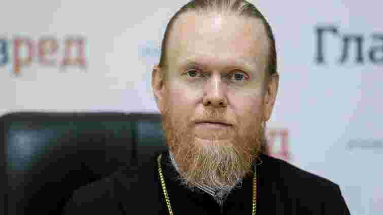 Вірянам УПЦ МП не доведеться знову вінчатися чи хреститися при переході до ПЦУ