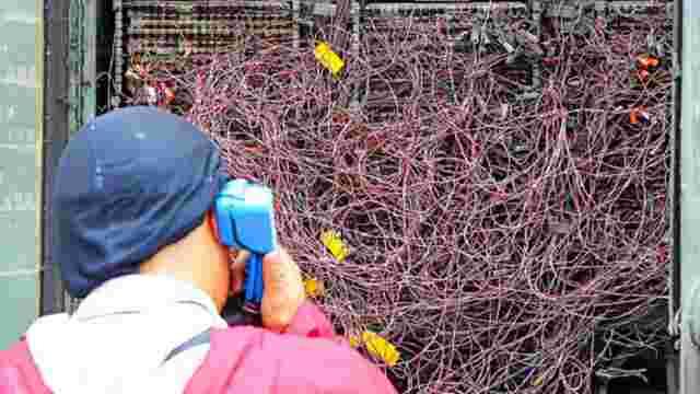 З наступного року в Україні зменшать тариф на доступ до телеком-мереж