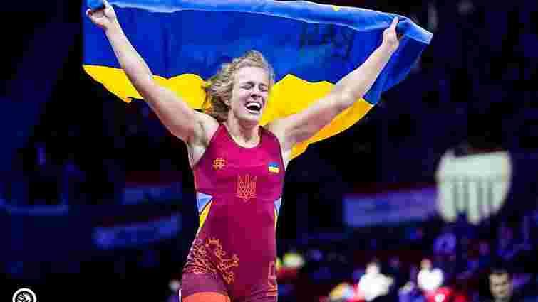 Головні спортивні перемоги львів'ян у 2018 році