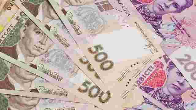 Семирічний українець задекларував у 2018 році понад мільйон гривень доходу