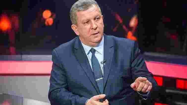 Міністр соцполітики Андрій Рева розповів про два варіанти виплати субсидій