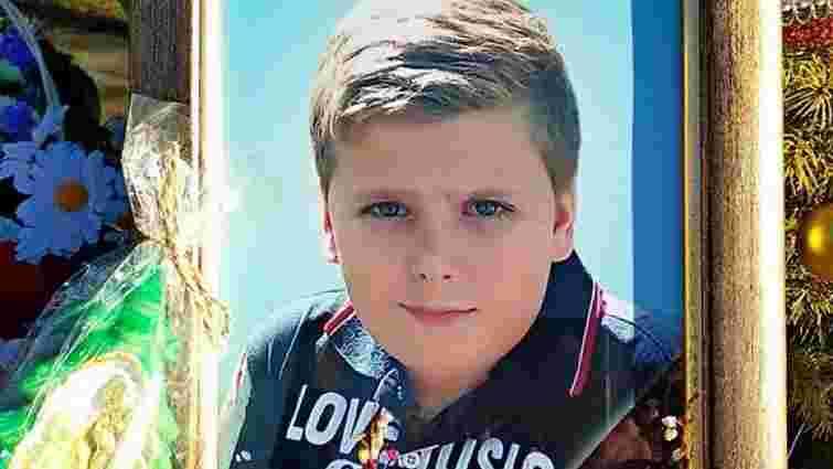 Суд вдруге відсторонив підозрюваного в смерті дитини хірурга Жидачівської райлікарні