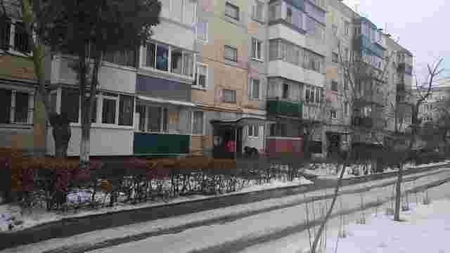 У квартирі на вулиці Науковій виявили тіло 43-річного львів'янина