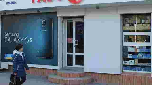 Продавець на Тернопільщині оформив кредит на клієнтку без її відома