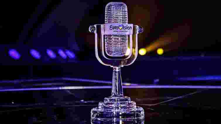 Визначені усі фіналісти національного відбору «Євробачення 2019»