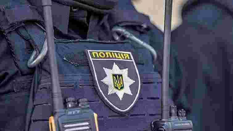 Рідну сестру письменника Михайла Слабошпицького вбив грабіжник на Черкащині