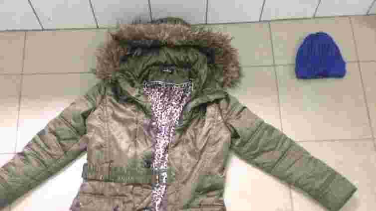 Поліція просить допомогти встановити особу жінки, тіло якої виявили на одній із вулиць Львова