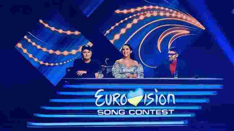 Україну на Євробаченні-2019 представлятиме Maruv