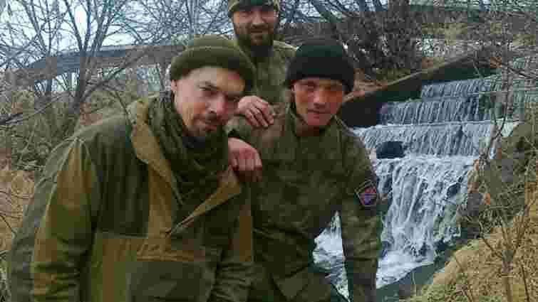 Племінник пропагандиста Кісєльова отримав два роки в'язниці за підготовку до війни на Донбасі