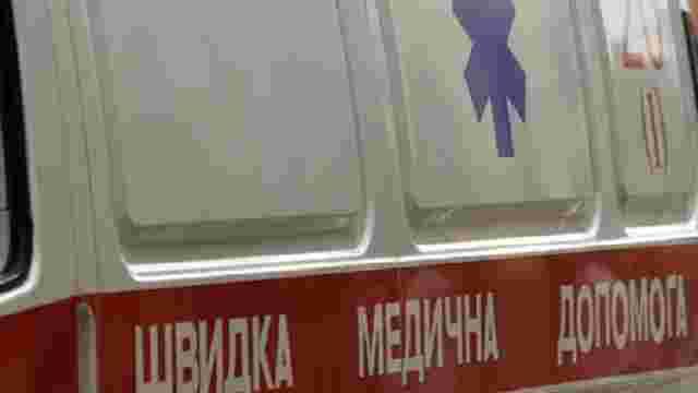 У Львові чадним газом отруїлися три працівниці салону краси