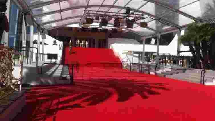 Каннський фестиваль оголосив склад журі