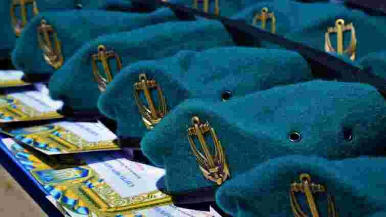 Боєць морської піхоти зник безвісти під час бою з диверсантами на Донбасі