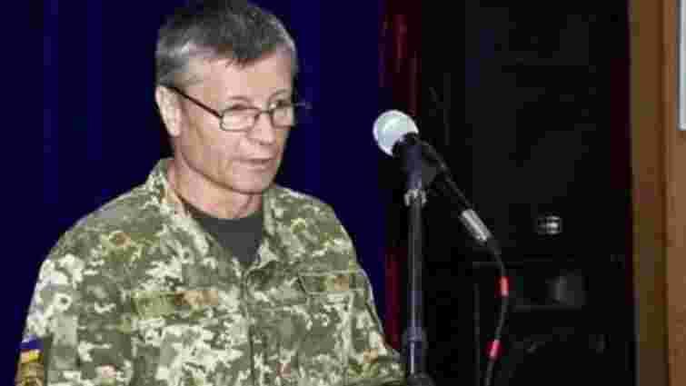 В посадовця Повітряних сил ЗСУ знайшли ощадкнижку з російськими рублями і секретні документи