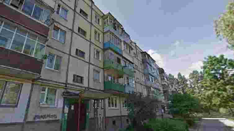 У Львові госпіталізували жінку та двох дітей через отруєння чадним газом