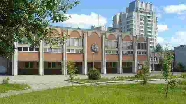 Львівська вчителька християнської етики отримала догану через гомофобію