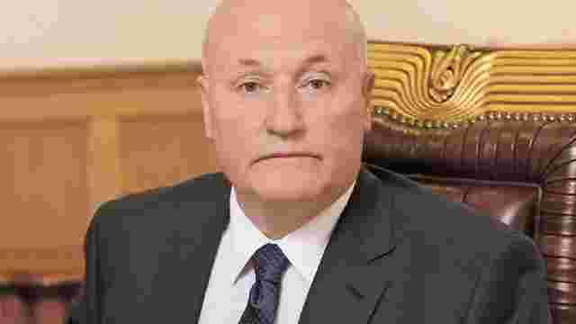 Порошенко нагородив орденом підозрюваного у корупції помічника Дубневича