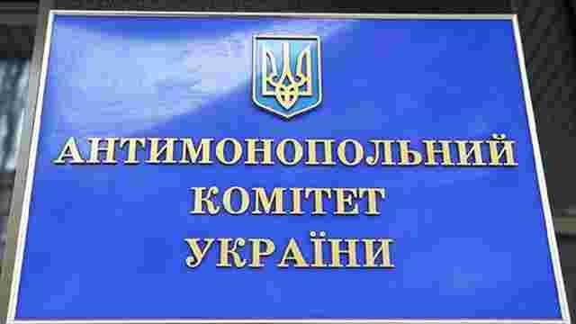 АМКУ відмовився розслідувати формулу «Роттердам+», визнавши надприбутки Ахметова
