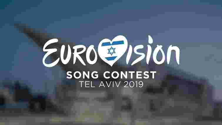 На конкурсі Євробачення-2019 визначили всіх фіналістів