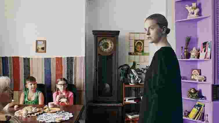 Знятий у Львові фільм вилучили з конкурсу кінофестивалю «Молодість»