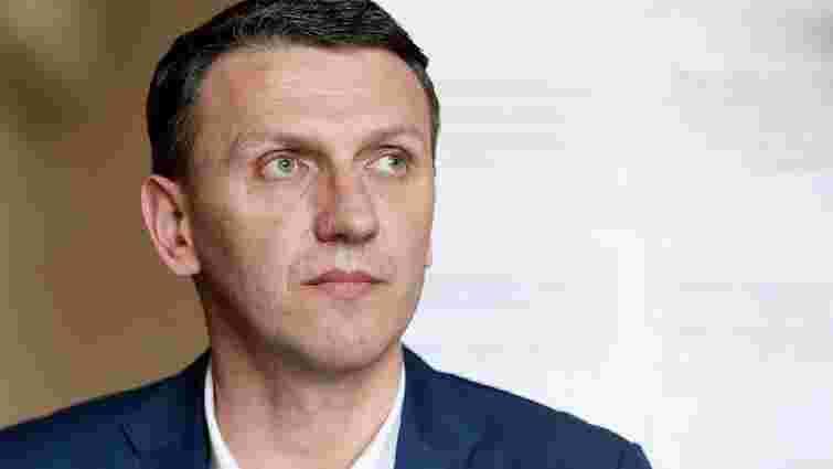 Проти голови ДБР Романа Труби порушили провадження через невиконання рішення суду