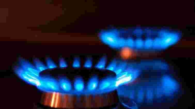 Мешканці Перемишлянського району 11 червня будуть без газу