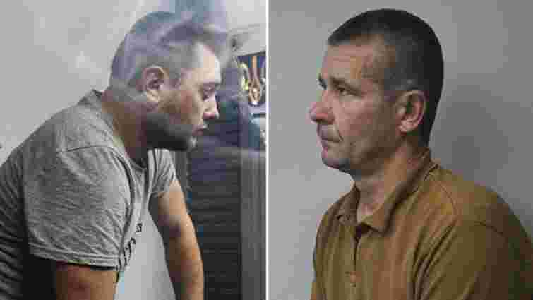 Голова ДБР розповів про перебіг розслідування вбивства 5-річного Кирила Тлявова