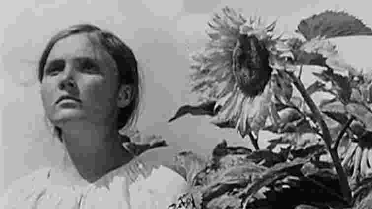У Львові покажуть фільм Олександра Довженка «Земля» у живому супроводі гурту «ДахаБраха»