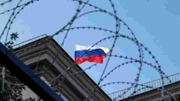 ЄС схвалив продовження антиросійських санкцій за анексію Криму