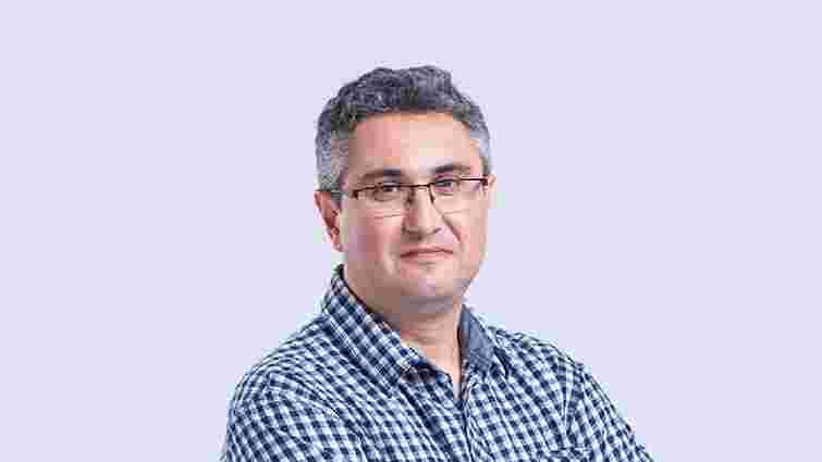 Вахтанг Кіпіані звільнився з телеканалу ZIK після зміни власника