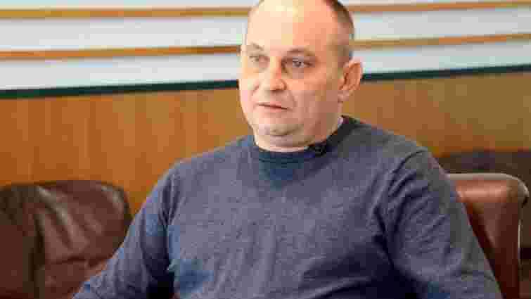 Україна хоче арештувати одного з бойовиків, підозрюваних у збитті MH17