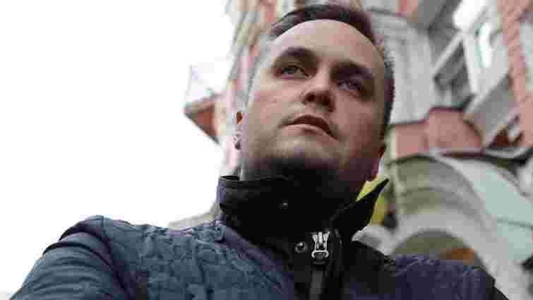 Проти очільника САП Назара Холодницького порушили дисциплінарне провадження