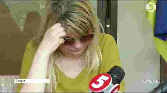 У Харкові до трьох років тюрми засудили няню, яка регулярно катувала дівчинку з ДЦП