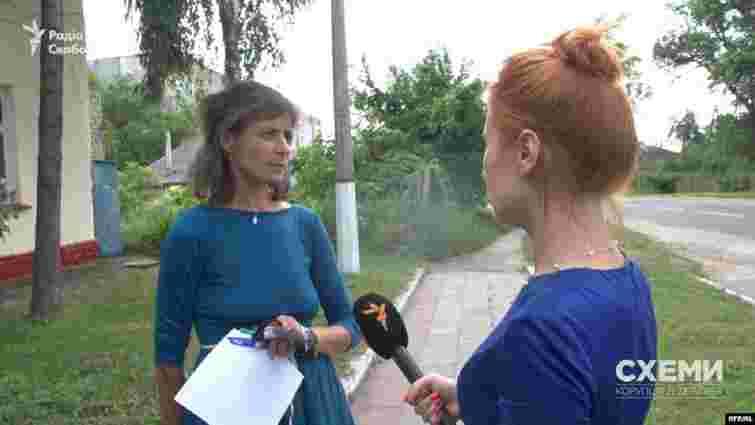 Журналісти знайшли жінку, за заявою якої суд призупинив ліцензію українського лоукостера SkyUp