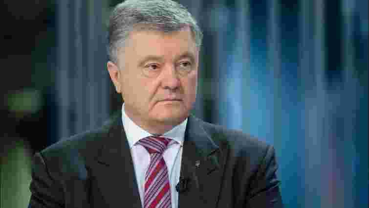 Власник телеканалу «Прямий» заявив, що продасть його лише Порошенку