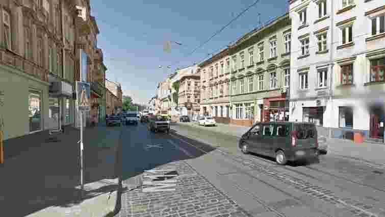 Збитий маршруткою львів'янин відсудив 56 тис. грн компенсації