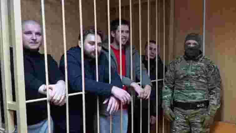 Офіс Зеленського «банально потрапив» у пастку Росії, – Клімкін