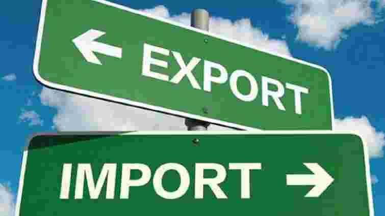Україна увійшла до трійки найбільших експортерів агропродукції до Євросоюзу