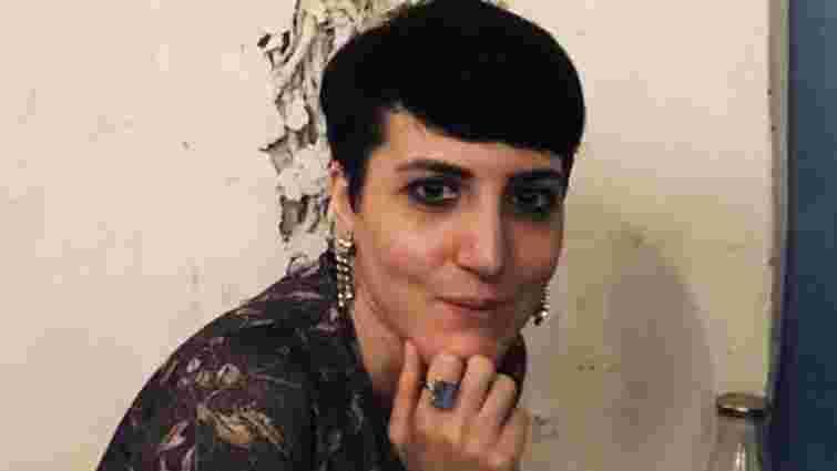 Італійська науковиця стала лауреаткою Міжнародної премії ім. Івана Франка