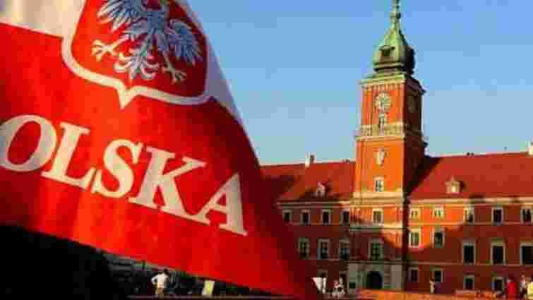 МВС Польщі розкрило основні положення нової міграційної політики країни