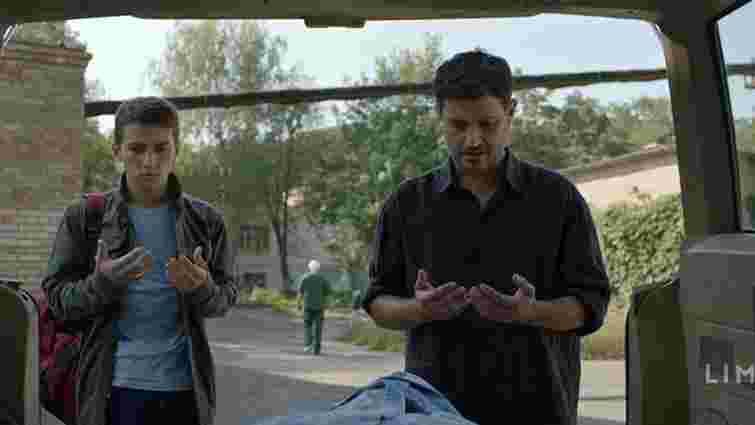 Українські фільми «Додому» та «Гоголь Док» перемогли на кінофестивалях