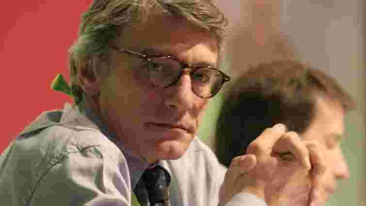 Новим президентом Європарламенту став італійський соціал-демократ