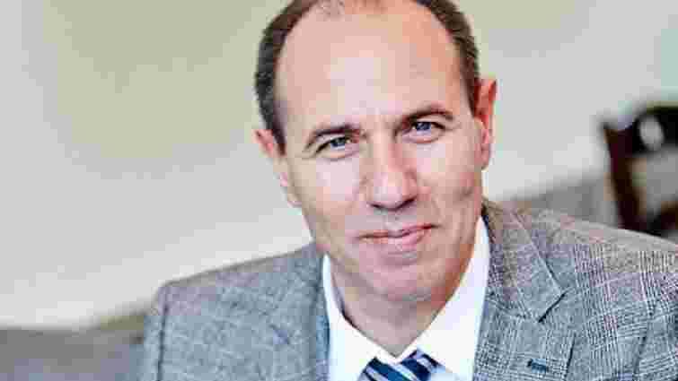 Новим головою Закарпатської ОДА призначили бізнесмена-кондитера