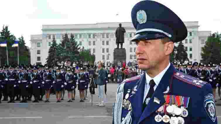 Луганську область очолив екс-регіонал, який хоче «возз'єднання» українців і росіян