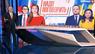 NewsOne проведе спільний телеміст з російським телеканалом «Росія 1»